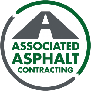 Associated Asphalt